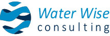 Water Wise Consulting